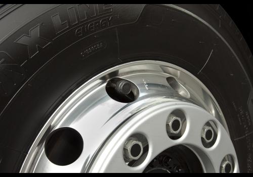 Capteurs de système de surveillance de pneus PL