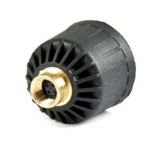 Capteurs de système de surveillance de pneus